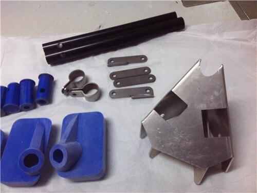 3D Printing Rapid Prototype3D Printing Rapid Prototype