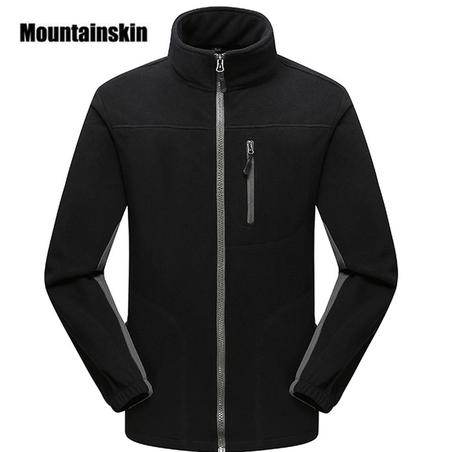 5XL,New Men's Fleece Jackets Solid Casual Soft Men&Women Sweatshirt Thickened Thermal Couple Hoodies Windproof Warm Coats,SA146