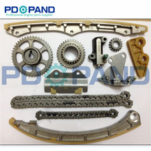 buy timing chain tensioner and get free shipping on aliexpress com