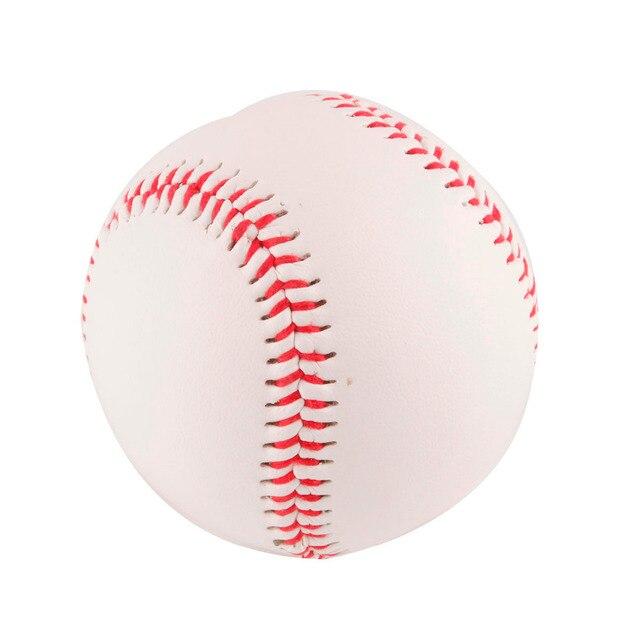 1set Aluminum Beisbol Baseball Bat +Glove +Ball Bate Taco Basebol Beisebol Hardball 24 Inches For kids Gift Younger Than 12 3