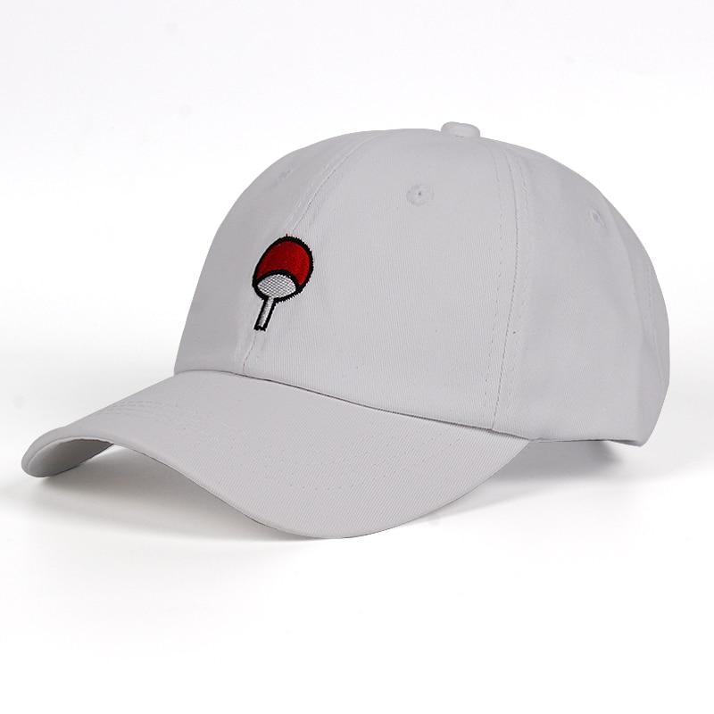 black snapback hat -2