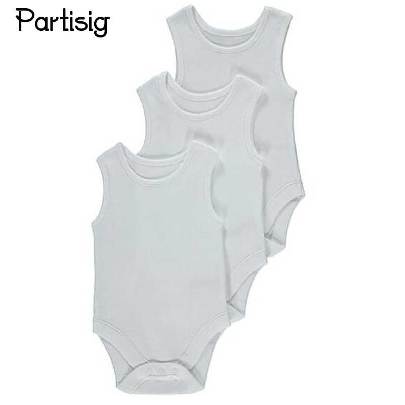 5838c4bbbd3b Detail Feedback Questions about Baby Clothes Plain White Cotton ...