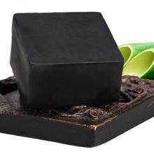 2 шт Отбеливающее мыло с бамбуковым углем для лица
