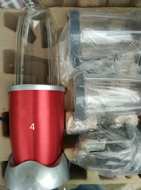used have cup Cuisinart