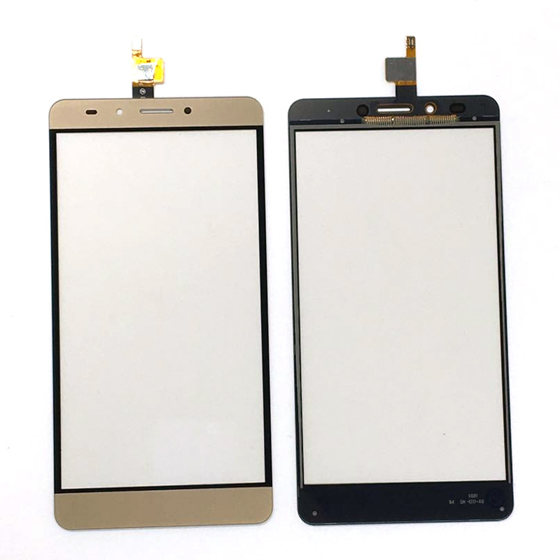 Touch Panel Sensor For Infinix x601 x557 x551 x552 x555 X521 x556 Touch Screen Digitizer Front Glass Touchscreen Replacement-in Mobile Phone Touch Panel from Cellphones & Telecommunications on Aliexpress.com | Alibaba Group