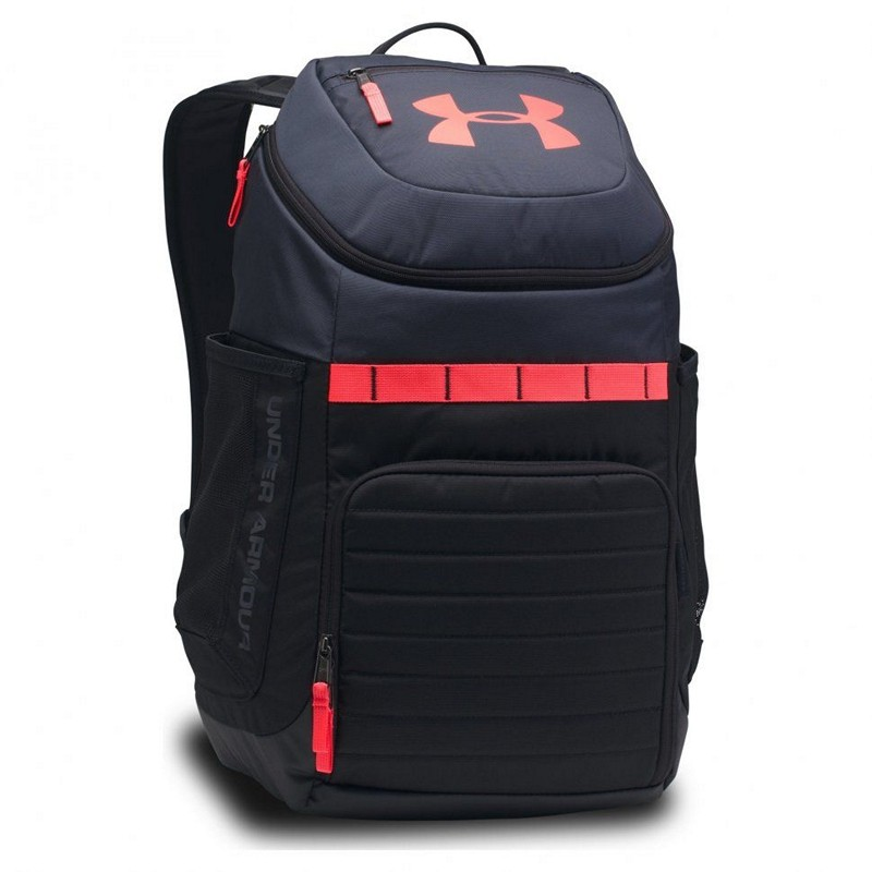 City Jogging Bags Under Armour 1294721-002 for male and female man/woman backpack sport school bag TmallFS fashion women leather backpacks rivet schoolbags for teenage girls female bagpack lady small travel backpack mochila black bags
