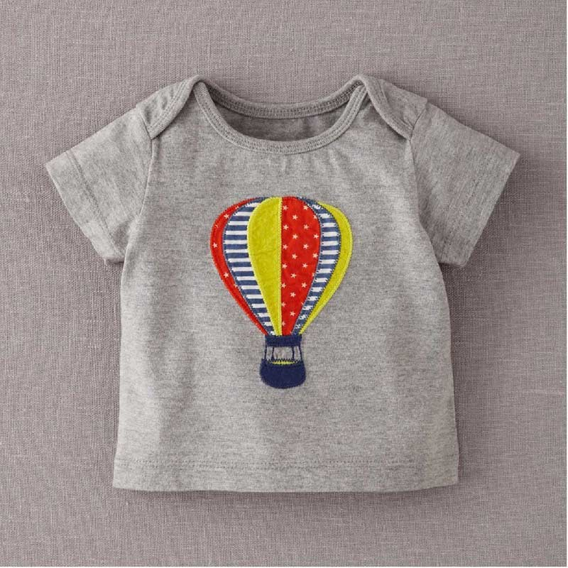 Childrens-T-shirt-Boys-T-shirt-Baby-Clothing-Little-Boy-Summer-Shirt-Tees-Designer-Cotton-Cartoon-1-6Y-ClothesM1-3