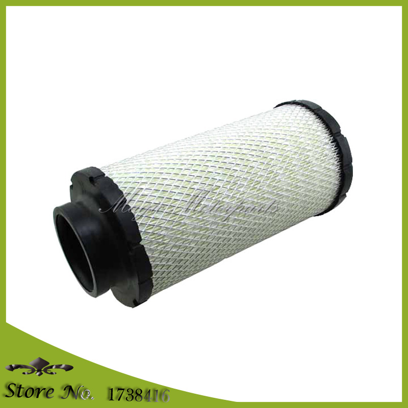 US $29 27 18% OFF|Air Filter For Replaces OEM 1241084 1240957 & 1240822 Fit  Polaris RZR XP 1000 / XP 4 1000-in Lawn Mower from Tools on Aliexpress com