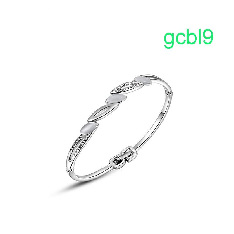 Ztung gcbl9 пояса браслет новый arrvals голова золото 2.0 см 3.5 см 4.0 см черный цвет для женщин подарок