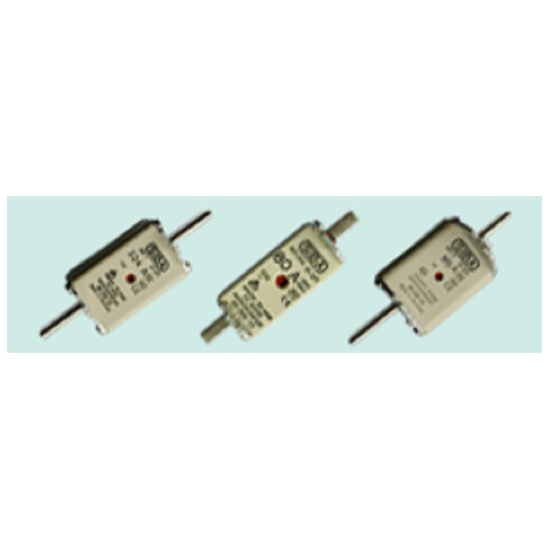 the german import fuses nh glgg low voltage fuse box 2020913 125 a 125 v-in  electrical ceramics from electronic components & supplies on aliexpress com
