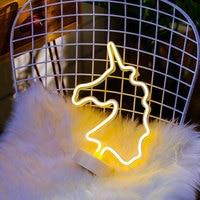 unicorn-yellow