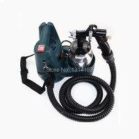 220V Electric paint sprayer/paint spray gun/Spray paint /Air brush /Airbrush /Airless /Superior quality