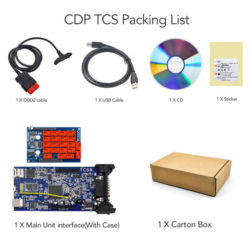 CDP-TCS-2016-R0-keygen-bluetooth-CDP-TCS-for-cars-trucks-obd2-diagnostic-tool-with-nec