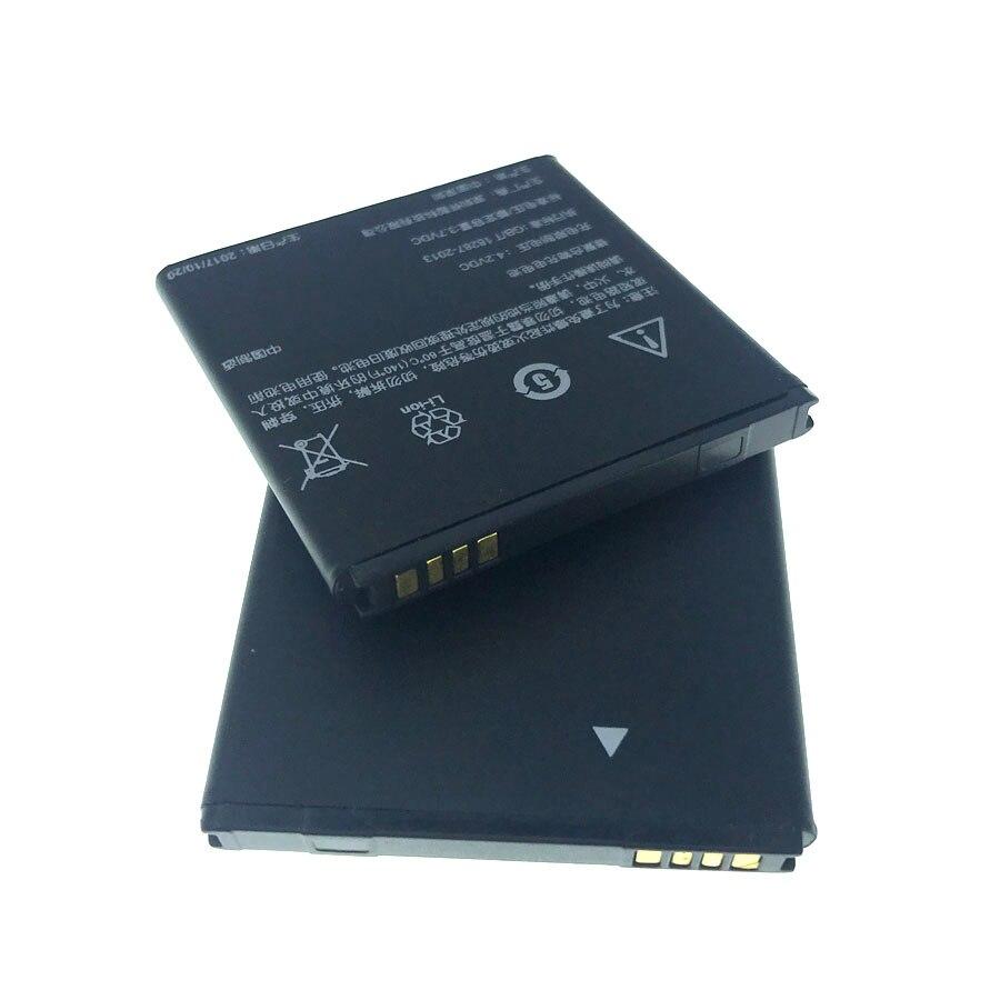 NUEVA 2000 mAh Batería BG86100 De HTC EVO 3D/G17/X515m/X515d/G18/Sensation XE Z715e Teléfono Inteligente + Número de seguimiento