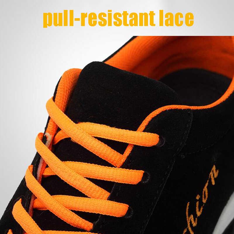 Herren Arbeits Schuhe Stahl Kappe Für Fabrik Bau Chemische Industrie Frauen Sport Schuhe Mit Mode Stickerei Für Reise 39
