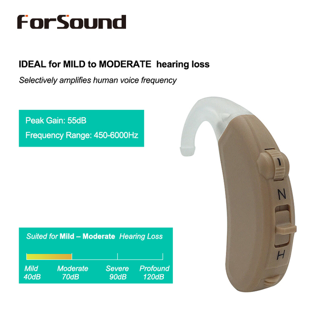 3pcs Middle Power Low Price Cheap BTE Hearing Aid NH A13 Battery with Siemens Phonak Hearing Aid Quality