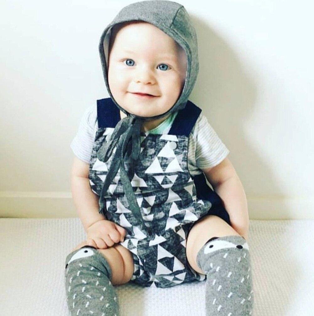 Aliexpress.com : Buy Newborn Fashion Summer 2018 Baby Gril/Boy ...