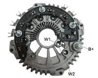 YENI HNROCK alternatör doğrultucu 12851900|Alternatör ve Jeneratör Parçaları|   -