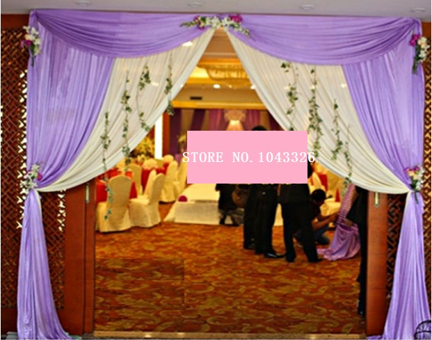 Buy Wedding Gate Decor And Get Free Shipping On AliExpress