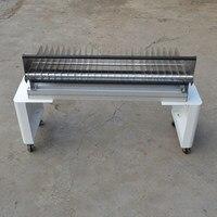 Trolley für Xpf FUJI Chip Mounter SMT Ersatzteile Warenkorb in bestückungsmaschine montage