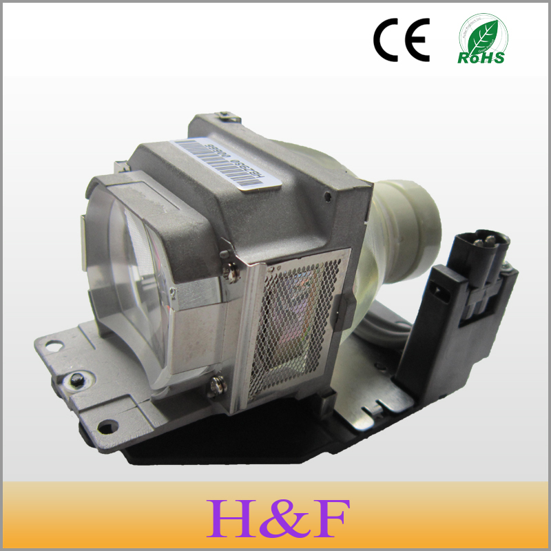 Free Shipping LMP-E191 Compatible Replacement Projector Lamp With Housing For Sony VPL-ES7/VPL-EX7/VPL-EX70 /VPL-BW7/VPL-TX7 lmp f331 replacement projector bare lamp for sony vpl fh31 vpl fh35 vpl fh36 vpl fx37 vpl f500h
