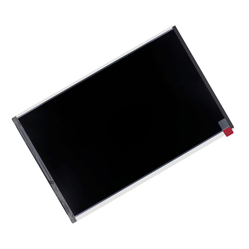 New 8 Inch Replacement LCD Display Screen For DIGMA PLATINA 8.1 4G tablet PC Free shipping 6inch lcd display screen for digma e626 special edition lcd display screen e book ebook reader replacement