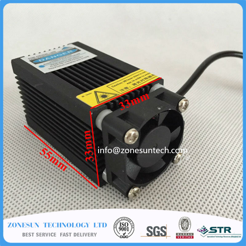 Cooling fan cooling fan generator cooling fan generator publicscrutiny Choice Image