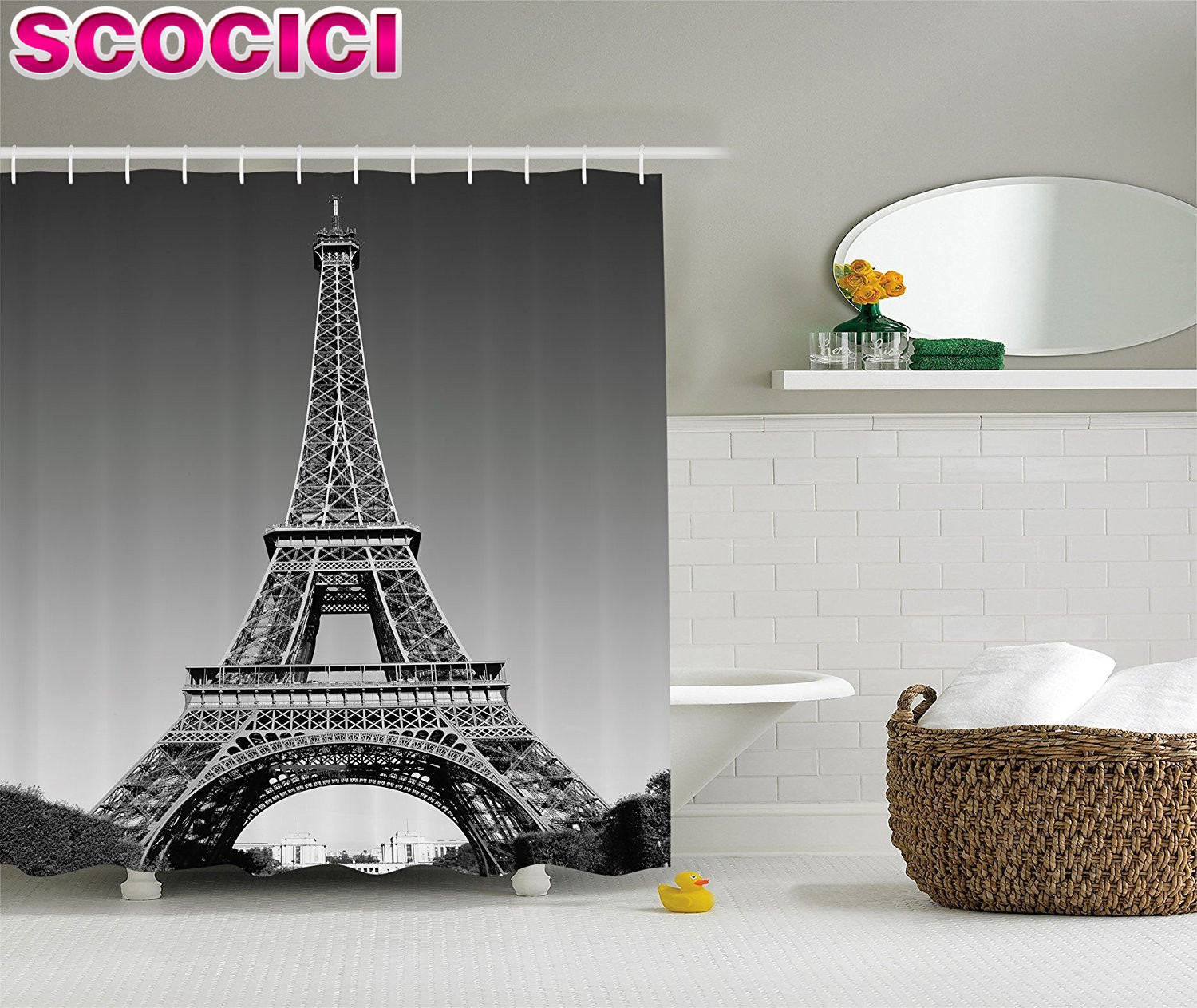 Paris Living Room Decor Compare Prices On Paris Themes Decorations Online Shopping Buy