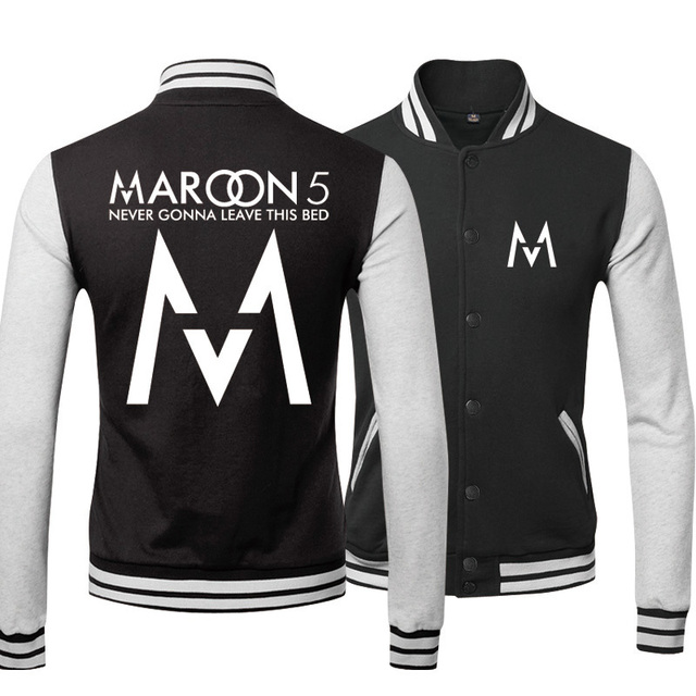 Aliexpress.com : Buy maroon5 Maroon 2015 new winter Sweatshirts ...