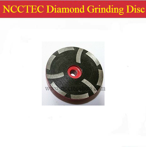 4'' resin filled diamond grinding CUP wheel | 100mm Granite Marble hot-press grind disc | Effectively prevent stone edge damage 4 inch 6 inch straight cup diamond grinding wheel for glass edger straight line double edging beveling machine m009