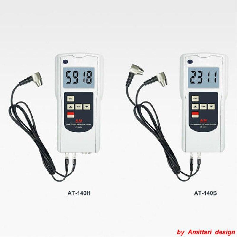 Aliexpress com buy ultrasonic thickness gauge metal thickness meter - Popular Plastic Thickness Measurement Buy Cheap Plastic