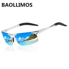 Поляризационные солнцезащитные очки для мужчин, поляризационные УФ-очки 400, очки для вождения, мужские солнцезащитные очки, винтажные очки, аксессуары