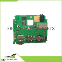 Original 100 New For Lenovo A516 Mainboard Motherboard Mother Board Free Shipping