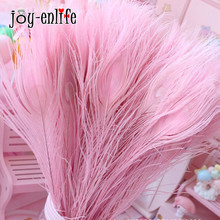 Buy JOY-ENLIFE 10pcsFlamingo Feather pink plug bottl online