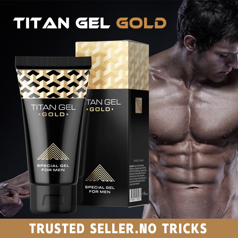 Time Delay Increase Size Penis Enlargement Cream Special Sex Gel For Men Dropshipping