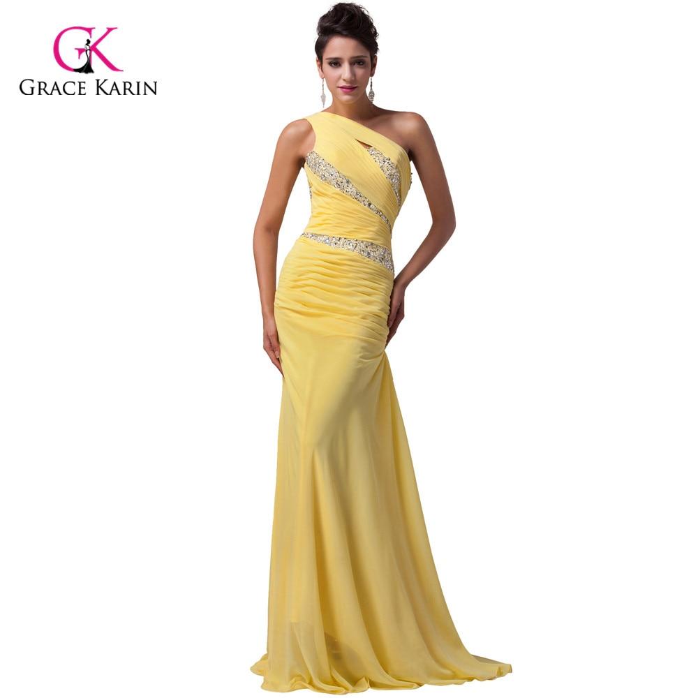 Atemberaubend Prom Kleider In Ontario Galerie - Brautkleider Ideen ...