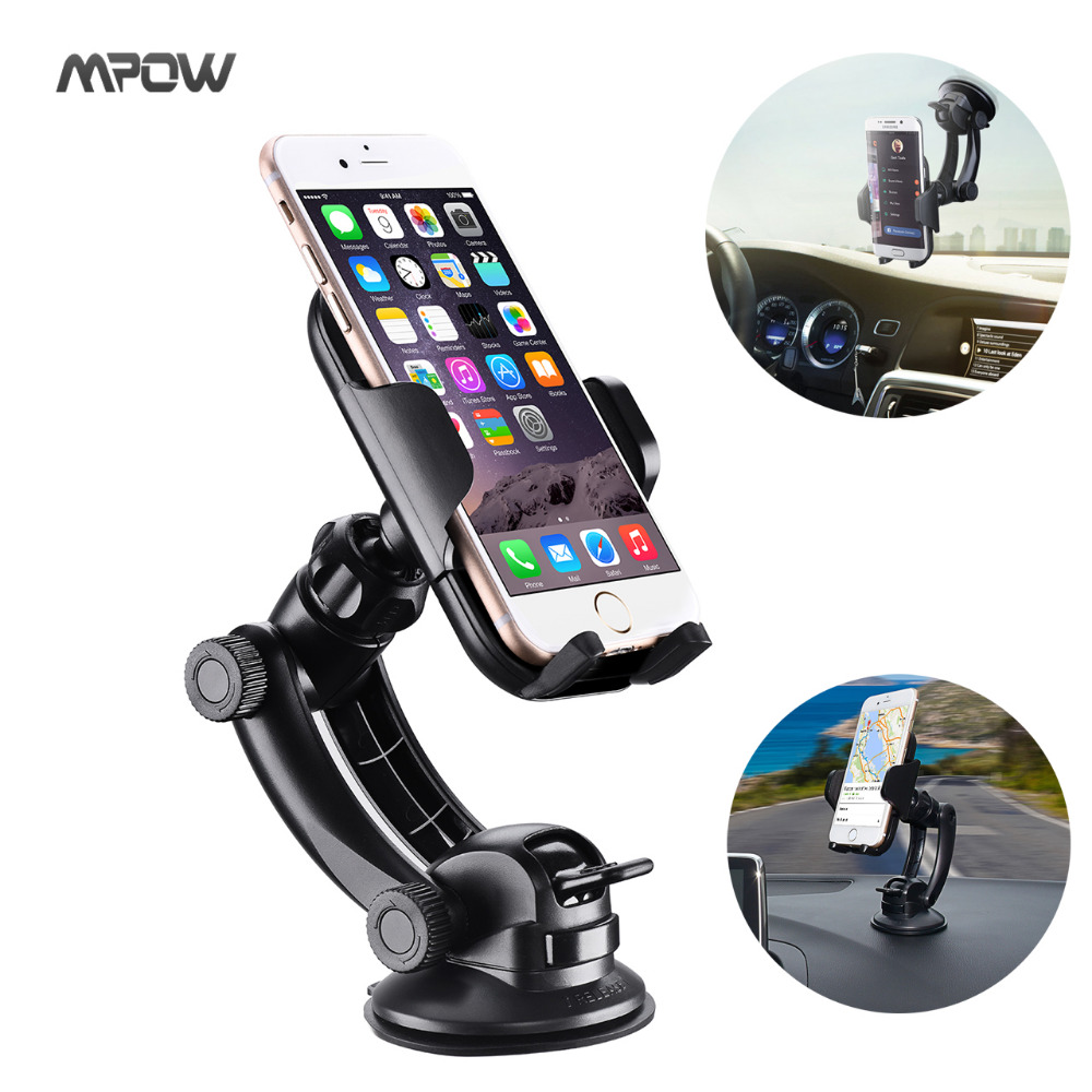 Rock universal car air vent mount holder for tablet