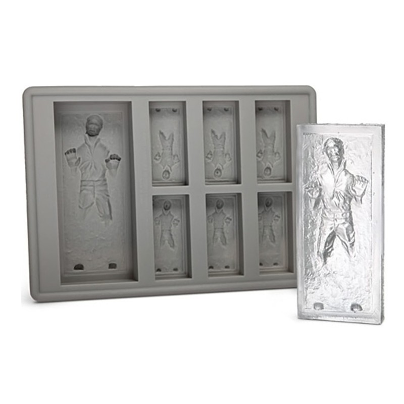 han-solo-carbonite-star-wars-ice-cube-tray
