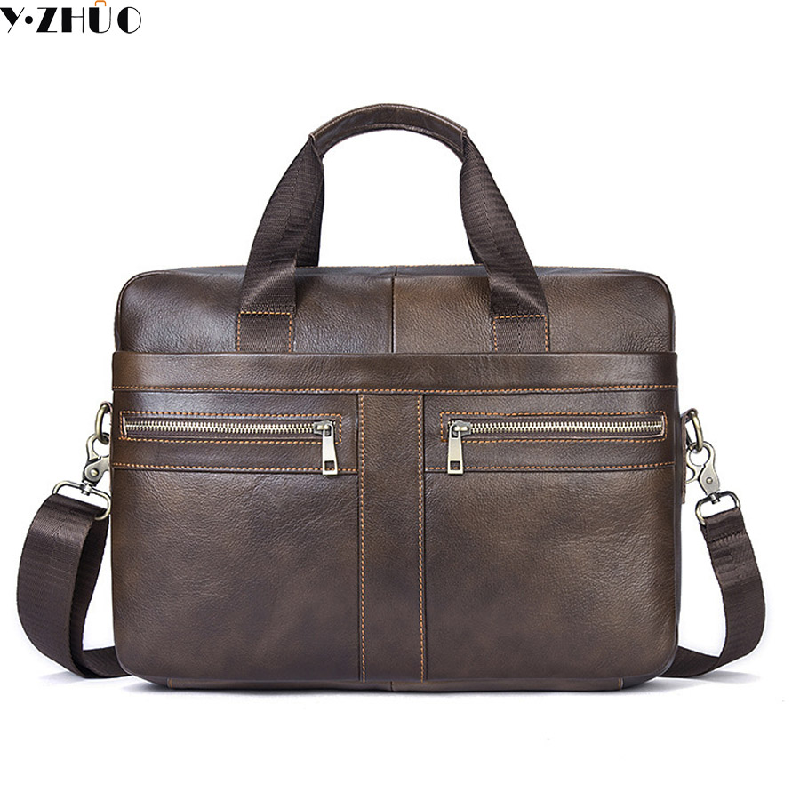 Popular Premium Leather Bag-Buy Cheap Premium Leather Bag lots ...