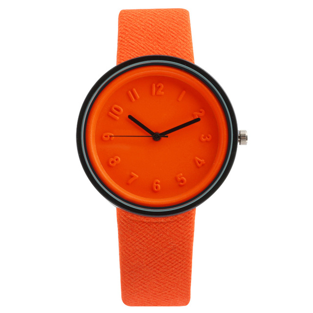 Brand-Candy-Colors-Couple-Watches-Fashion-Personality-Quartz-Watch-Denim-leather-strap-Casual-Clock-Sports-Wristwatches.jpg_640x640 (6)