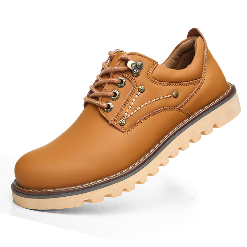 Popular Wide Boat Shoes-Buy Cheap Wide Boat Shoes lots from China ...