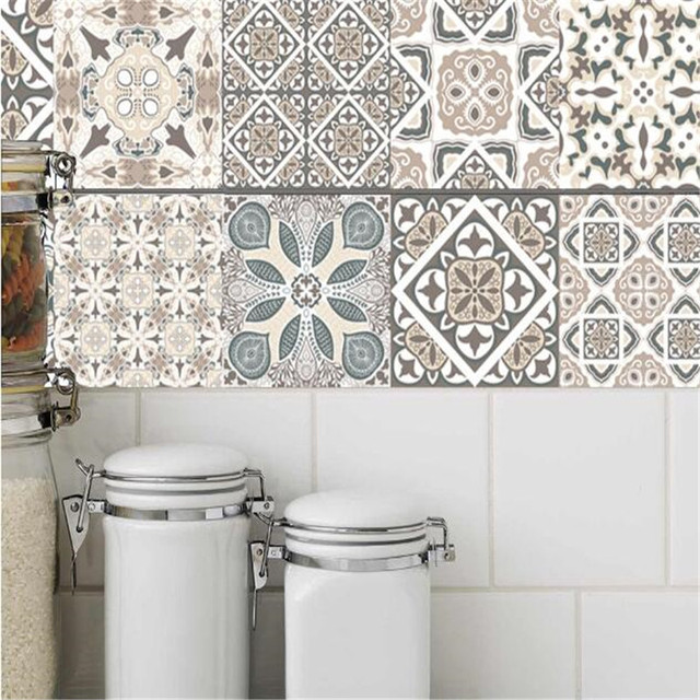 Finte mattonelle download by with finte mattonelle for Mattonelle mosaico cucina