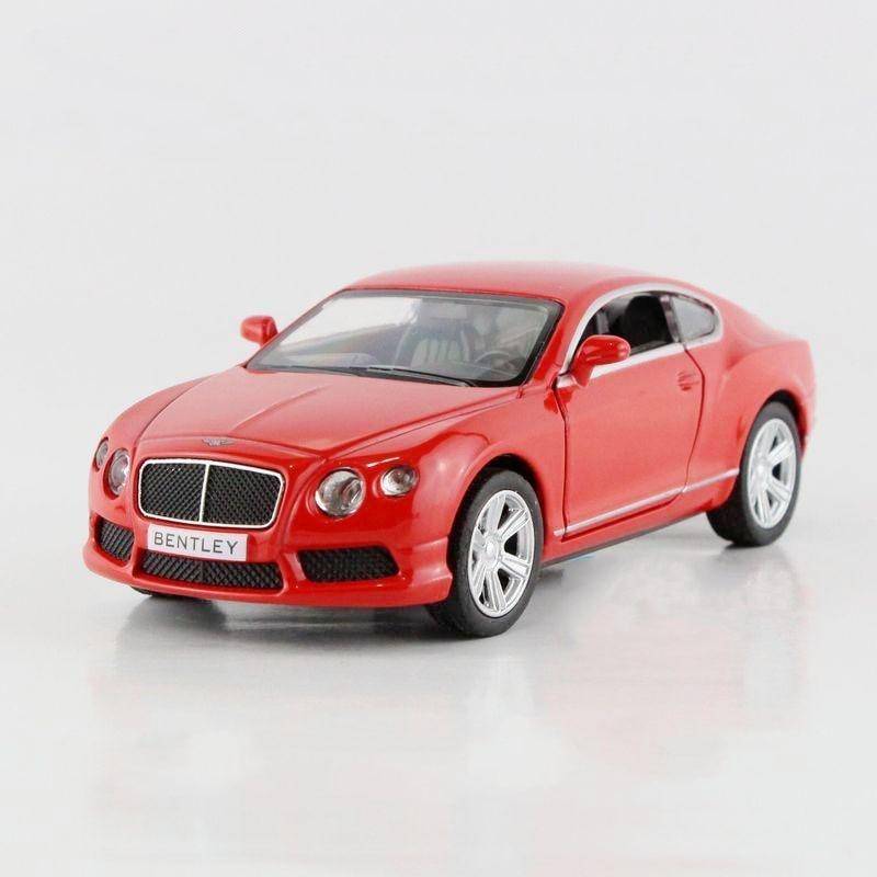 Freeshipping Children UNI FORTUNE Bentley Continental GT