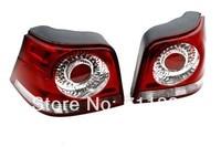 MK5 Jetta Style LED Tail Light For VW Golf MK4