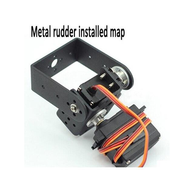 Truck Wiring Diagram Moreover Generac Rv Generator Wiring Diagrams