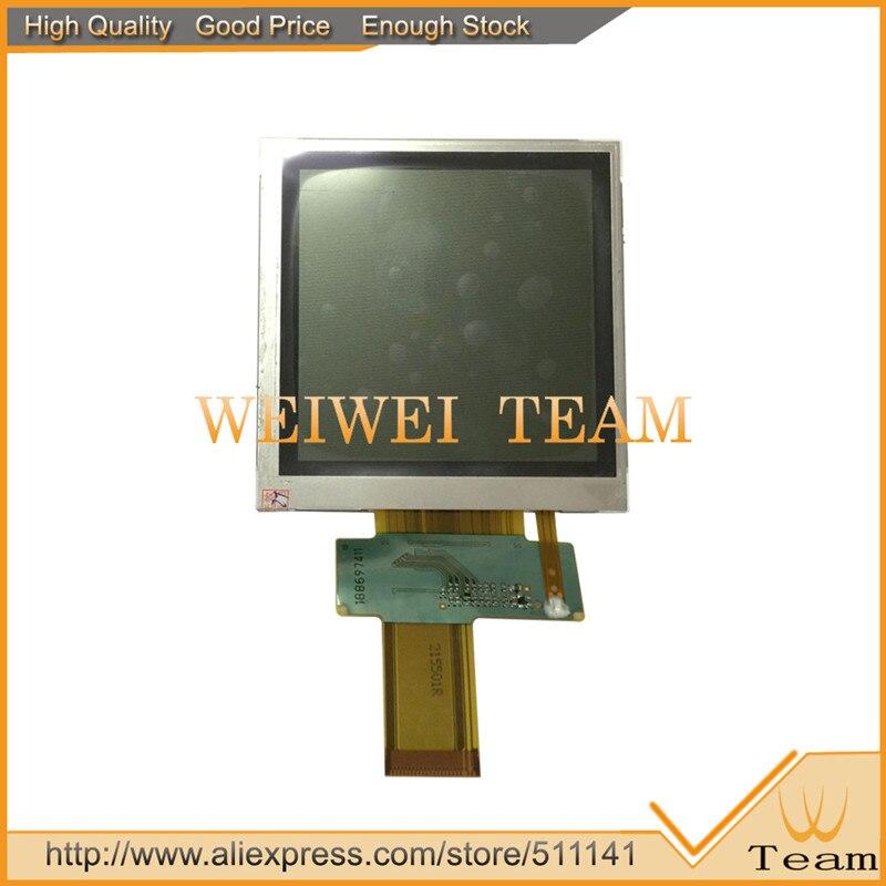 Symbol MC3190 MC3190R MC3190G LCD Screen Display For L5F31157P00506CE 31157P00REV1 VersionSymbol MC3190 MC3190R MC3190G LCD Screen Display For L5F31157P00506CE 31157P00REV1 Version