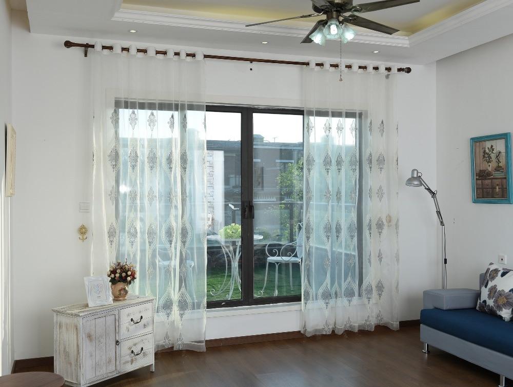 tende per camera dipinte : ... tende camera da letto da Grossisti grigio tende camera da letto Cinesi