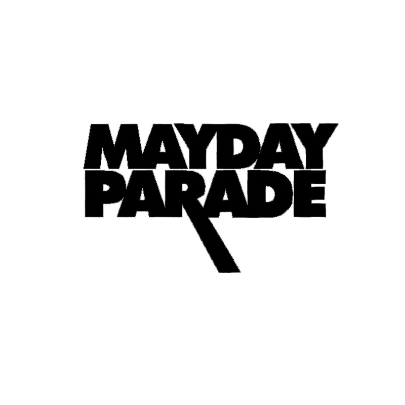 Buy Mayday Logo And Get Free Shipping On Aliexpress