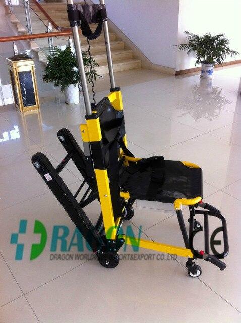 Cadeira Da Escada Subiu Cadeira Evacua 231 227 O Cadeira