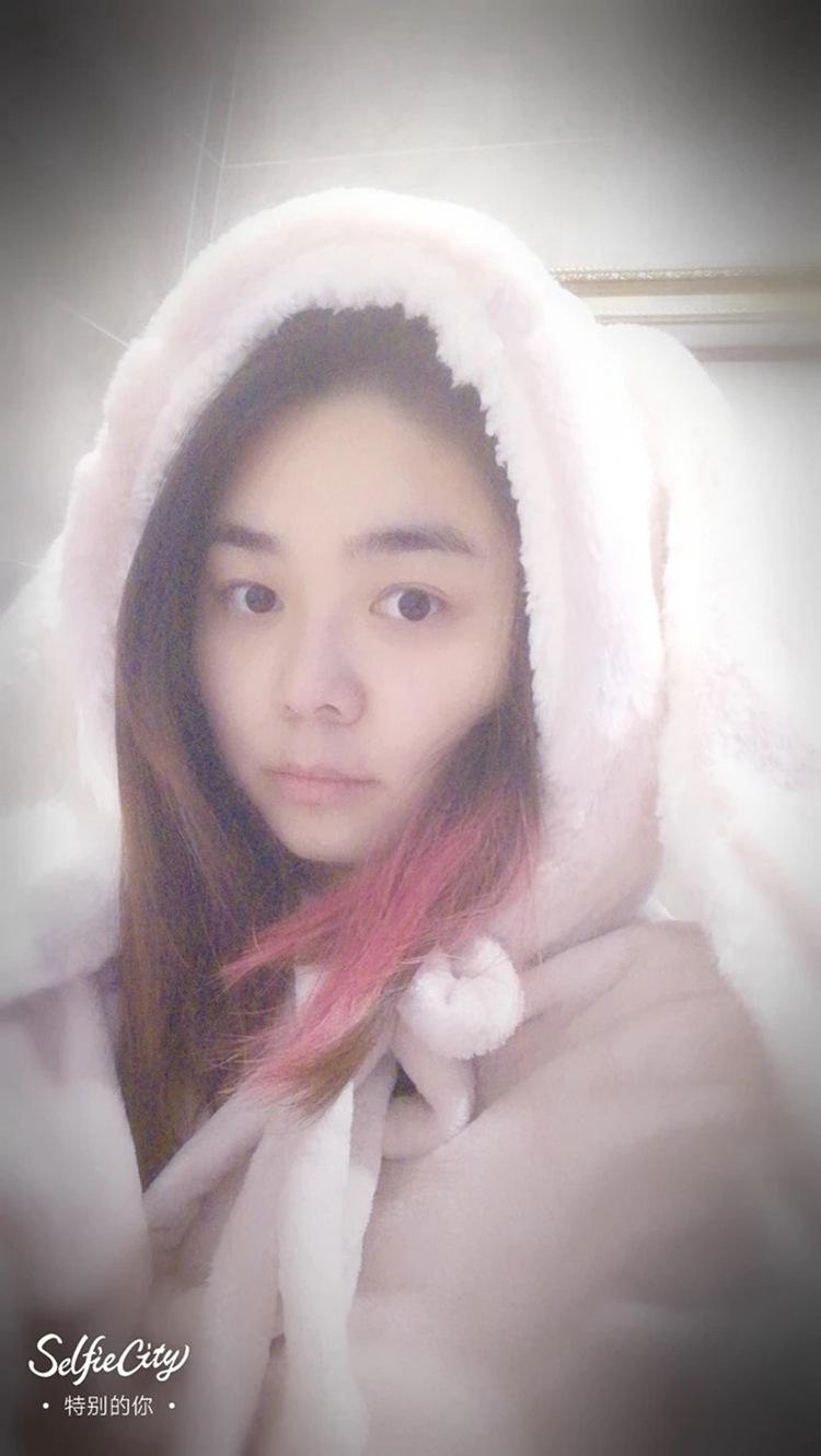 Cute Pink Comfy Blanket Sweatshirt Winter Warm Adults and Children Rabbit Ear Hooded Fleece Blanket Sleepwear Huge Bed Blankets 114